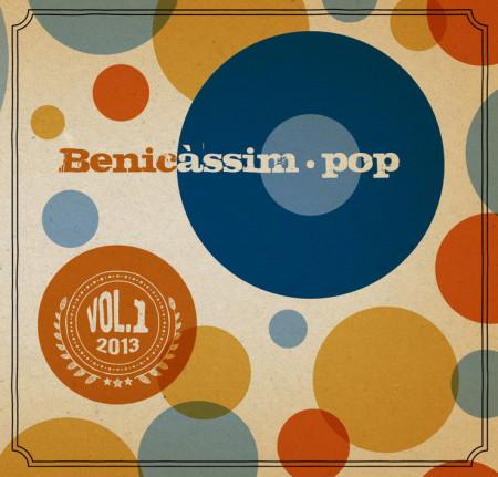 Benicàssim.pop