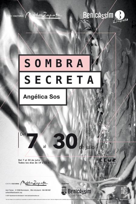 EXPOSICIÓN ANGÉLICA SOS