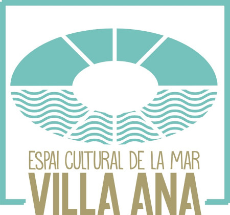 ESPAI CULTURAL VILLA ANA