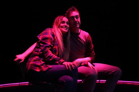 "PÉREZ & DISLA presenta ""CARIÑO"""