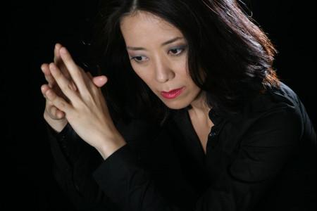 ERI YAMAMOTO Trio - JAZZ+
