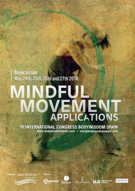 VI Congreso Internacional Bodywisdom Benicàssim