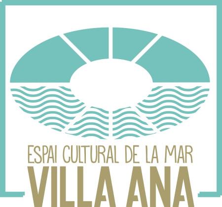 Reapertura Punt de lectura Villa Ana