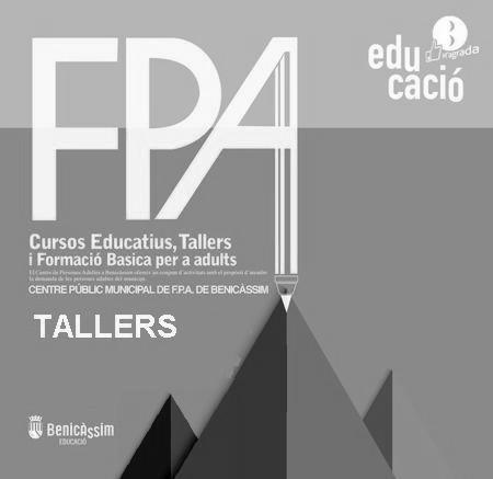 Talleres FPA