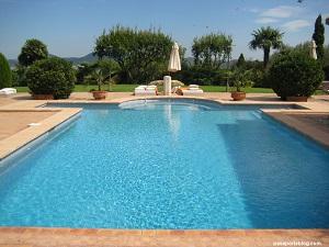 Eliminacion cobre en productos de piscinas ajuntament de for Piscina benicassim