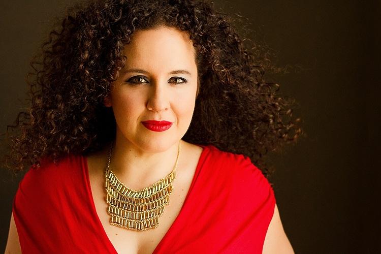 El jazz de Celia Mur llega al ciclo Música i Tardor