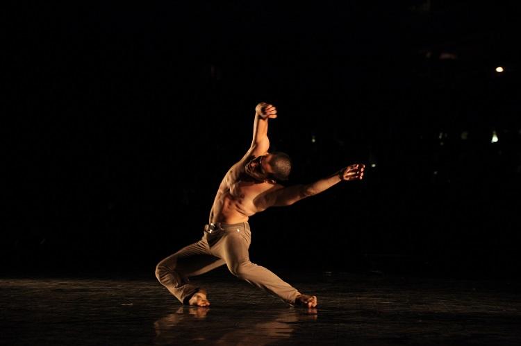La XVII Cita con la Danza FIB, prevista para el 17 de julio en la Torre de Sant Vicent