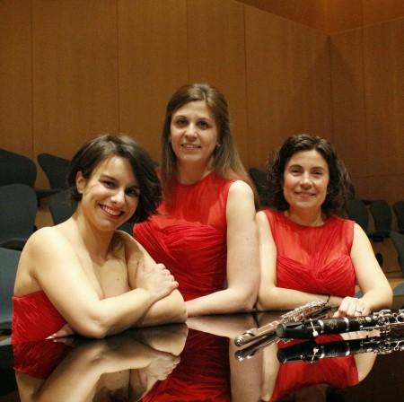 Original i Femeni, concierto conmemorativo del Dia de la Dona Treballadora