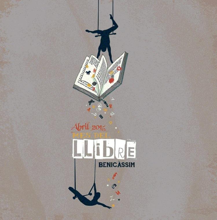 Cultura celebra el Dia Internacional del Llibre Infantil dentro del Mes del Llibre