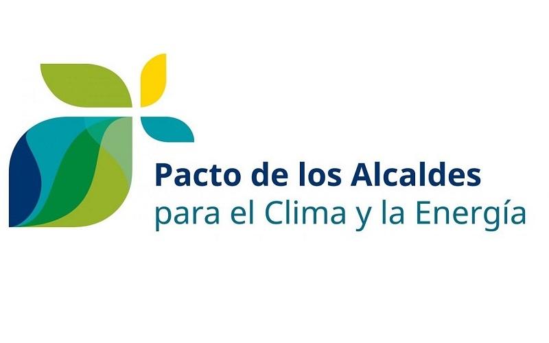Pacto por el clima