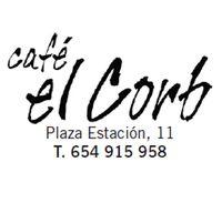 Café El Corb