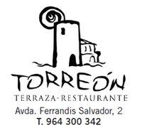 Torre�n
